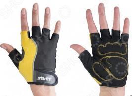 Перчатки для фитнеса Star Fit SU-108