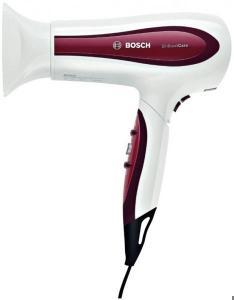 Фен Bosch PHD5781