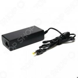 Адаптер питания для ноутбука Pitatel AD-003 для ноутбуков Acer, Clevo, Dell, eMachines (19V 3.42A)