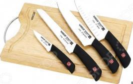 Набор ножей Vitesse Addie