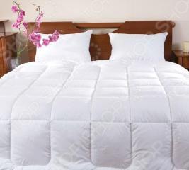 Одеяло Primavelle Arctique