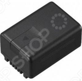 Аккумулятор AcmePower AP-VBK-180