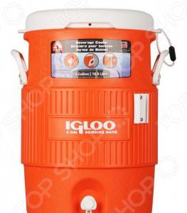 Контейнер изотермический Igloo 5 Gal