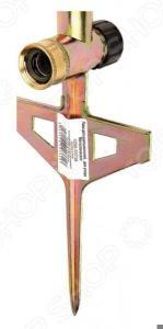 Пика для распылителей Raco 4260-55729