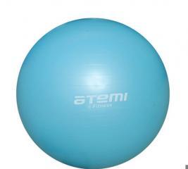 Мяч гимнастический ATEMI AGB-01