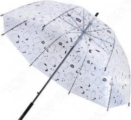 Зонт Bradex «Коты»
