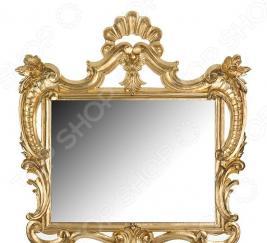 Зеркало настенное Euromarchi 290-005