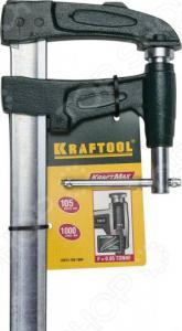 Струбцина F-образная Kraftool 32013