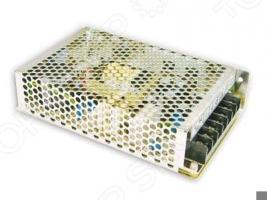 Источник питания Эра LP-LED-12-100W-IP67-М