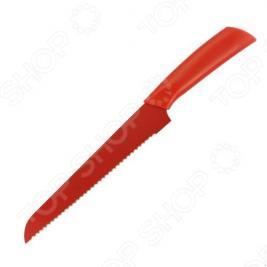 Нож для хлеба Vitesse Lacey. В ассортименте