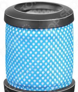 Фильтр для пылесоса Redmond FLRV-UR340