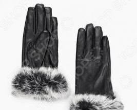 Перчатки Bradex Beila