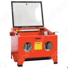 Аппарат пескоструйный Big Red TR4092