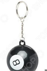 Брелок Neocub «Магический шар 8»