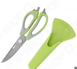 Ножницы кухонные Multi-Function