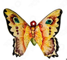Панно Annaluma «Бабочка» 628-076