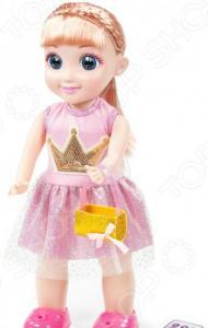 Кукла POLESIE «Милана на вечеринке»