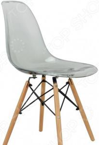 Стул Bradex Eames Transparent