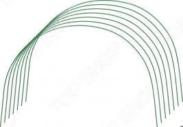 Набор дуг для парника Grinda 422311-60-85