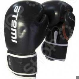 Перчатки боксерские Atemi LTB19003