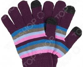 Перчатки сенсорные Stilmark 1732228