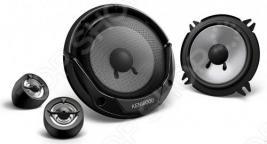 Система акустическая компонентная Kenwood KFC-E130P