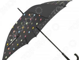 Зонт-трость Reisenthel Umbrella Dots
