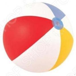 Мяч надувной Bestway Долька 31021. В ассортименте