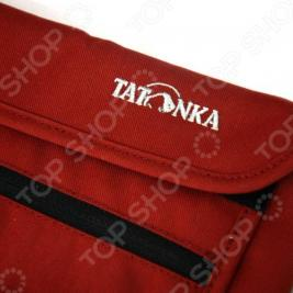 Кошелек Tatonka Travel Wallet 2915