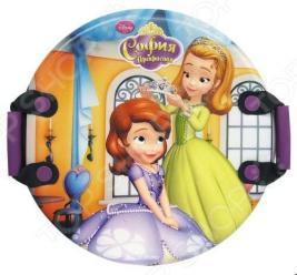Ледянка Disney «София»