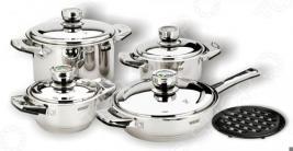 Набор кухонной посуды VS Denise