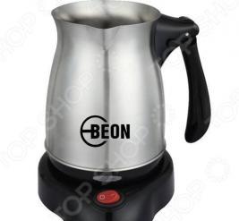 Электротурка BEON BN-354