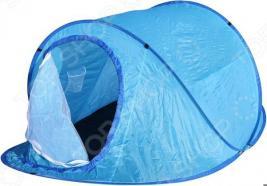 Палатка самораскрывающаяся «Рыбак»