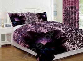 Коллекция для спальни «Лотос»
