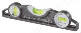 Уровень STANLEY FatMax XL Torpedo