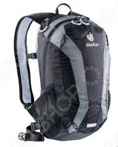 Рюкзак Deuter Speed lite 10 (2013)