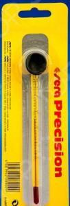 Термометр для аквариума Sera Precision
