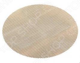 Сетка для духовки и гриля Marmiton 17050