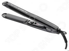 Щипцы для волос Moser 4417-0050