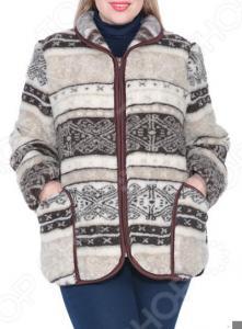Куртка WOOLLAMB «Тундра»
