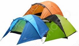 Палатка 3-х местная Greenwood Target 3