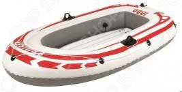 Лодка надувная Jilong Cruiser boat CB1000