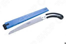 Ножовка садовая складная Brigadier 83003