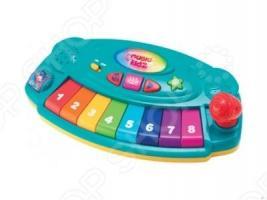 Музыкальная игрушка Keenway «Пианино»