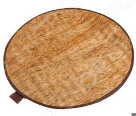 Коврик для бани и сауны Банные штучки 33265