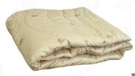 Одеяло из верблюжьей шерсти «Сладкий сон». В ассортименте