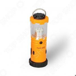Лампа кемпинговая AceCamp 1014