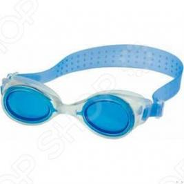 Очки для плавания детские ATEMI N7301