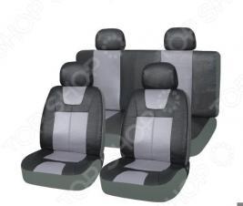 Набор чехлов для сидений SKYWAY Drive SW-121019 S/S01301016