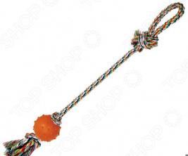 Игрушка для собак DEZZIE «Веревка» №6